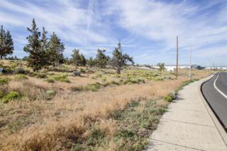 902 SE 4th Court, Redmond, OR 97756 (MLS #201607408) :: Birtola Garmyn High Desert Realty