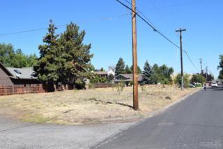 373 NE Quimby Avenue, Bend, OR 97701 (MLS #201607603) :: Birtola Garmyn High Desert Realty