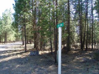 14927 Ironbark Road, La Pine, OR 97739 (MLS #201607709) :: Birtola Garmyn High Desert Realty