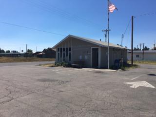 136728 Main Street, Crescent, OR 97733 (MLS #201607937) :: Birtola Garmyn High Desert Realty