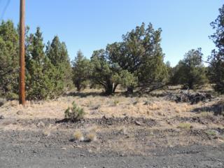 0 SE Springfield/Mossberg Tbd, Prineville, OR 97754 (MLS #201607944) :: Birtola Garmyn High Desert Realty