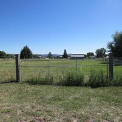 222 NE Mckee Drive, Prineville, OR 97754 (MLS #201608015) :: Birtola Garmyn High Desert Realty