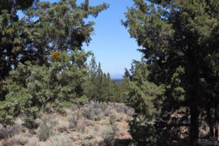 1489 NW Puccoon Court Lot 28, Bend, OR 97702 (MLS #201608098) :: Birtola Garmyn High Desert Realty