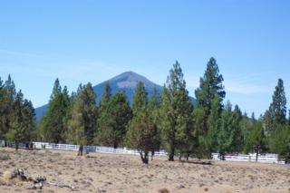 16199 S Foothill Loop, Sisters, OR 97759 (MLS #201608435) :: Birtola Garmyn High Desert Realty