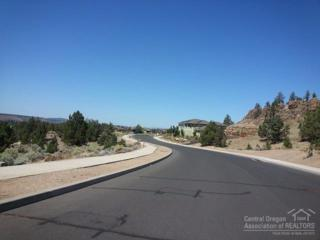 2304 NE Compass Court, Prineville, OR 97754 (MLS #201608598) :: Birtola Garmyn High Desert Realty