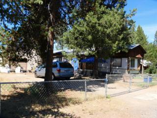 51533 Morson Street, La Pine, OR 97739 (MLS #201608628) :: Birtola Garmyn High Desert Realty