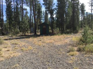 1728 Rector Drive, La Pine, OR 97739 (MLS #201608640) :: Birtola Garmyn High Desert Realty