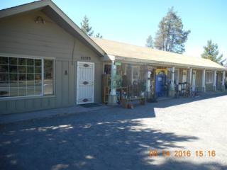 52379 Huntington, La Pine, OR 97739 (MLS #201608764) :: Birtola Garmyn High Desert Realty