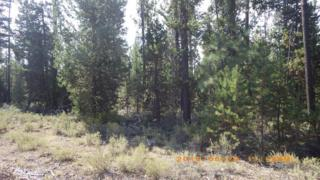 52418 Sunset Court, La Pine, OR 97739 (MLS #201608882) :: Birtola Garmyn High Desert Realty