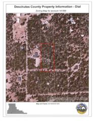 1200 Dustan Road Lot, La Pine, OR 97739 (MLS #201608927) :: Birtola Garmyn High Desert Realty