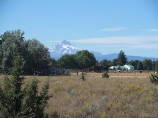 0 SW Sparrow Lane Lot 13, Terrebonne, OR 97760 (MLS #201608938) :: Birtola Garmyn High Desert Realty