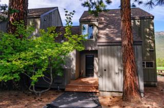 13400 Foxtail, Black Butte Ranch, OR 97759 (MLS #201609099) :: Birtola Garmyn High Desert Realty