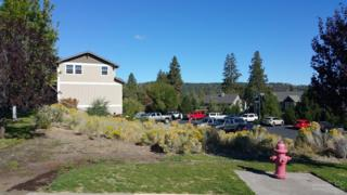 Bend, OR 97702 :: Birtola Garmyn High Desert Realty