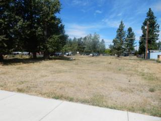 342 W Main Avenue, Sisters, OR 97759 (MLS #201609628) :: Birtola Garmyn High Desert Realty