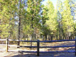 15180 Pyrola, La Pine, OR 97739 (MLS #201609705) :: Birtola Garmyn High Desert Realty