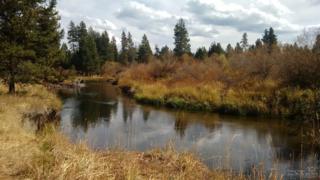 31 Cascade Drive Lot, La Pine, OR 97739 (MLS #201609820) :: Birtola Garmyn High Desert Realty