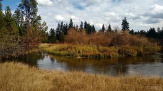 32 Cascade Drive Lot, La Pine, OR 97739 (MLS #201609823) :: Birtola Garmyn High Desert Realty