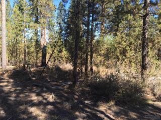 15370 Elk Avenue, La Pine, OR 97739 (MLS #201609870) :: Birtola Garmyn High Desert Realty