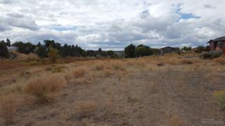462 NE Brookstone Drive, Prineville, OR 97754 (MLS #201609882) :: Birtola Garmyn High Desert Realty