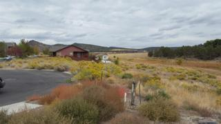 474 NE Brookstone Drive, Prineville, OR 97754 (MLS #201609883) :: Birtola Garmyn High Desert Realty