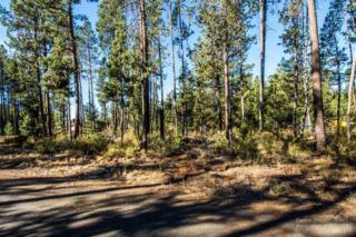 55787 Bivouac Road, Bend, OR 97707 (MLS #201610061) :: Birtola Garmyn High Desert Realty