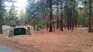 934 E Coyote Springs, Sisters, OR 97759 (MLS #201610682) :: Birtola Garmyn High Desert Realty