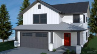 621 NE Isabella Lane, Bend, OR 97701 (MLS #201610795) :: Birtola Garmyn High Desert Realty