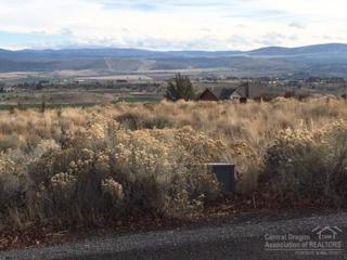 0 NE Gentry Drive Lot 5, Madras, OR 97741 (MLS #201610963) :: Birtola Garmyn High Desert Realty