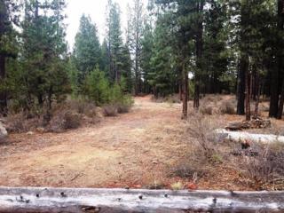 12 Cuevas Court Lot, La Pine, OR 97739 (MLS #201611002) :: Birtola Garmyn High Desert Realty