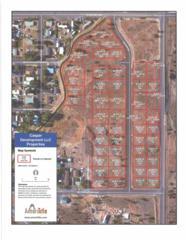 151315 8th Street Ba01000, Redmond, OR 97756 (MLS #201611223) :: Birtola Garmyn High Desert Realty