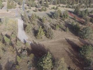 4 SW Buckskin Lane Lot 4, Terrebonne, OR 97760 (MLS #201611300) :: Birtola Garmyn High Desert Realty