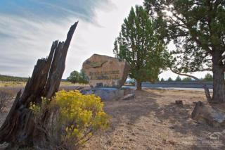 2294 SE Blue Skies Lane, Prineville, OR 97754 (MLS #201611335) :: Birtola Garmyn High Desert Realty