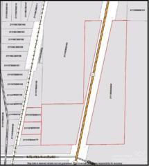 0 No Situs, La Pine, OR 97739 (MLS #201611387) :: Birtola Garmyn High Desert Realty