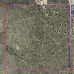 0 SW George Millican Road, Prineville, OR 97754 (MLS #201700039) :: Birtola Garmyn High Desert Realty