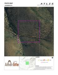 0 Undetermined, Prineville, OR  (MLS #201700075) :: Birtola Garmyn High Desert Realty