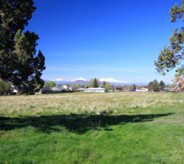 1921 N Business 97, Redmond, OR 97756 (MLS #201700273) :: Birtola Garmyn High Desert Realty