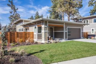 2242 NW 7th Street, Bend, OR 97703 (MLS #201700305) :: Birtola Garmyn High Desert Realty