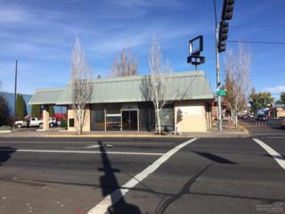 103 NW 3rd Street, Prineville, OR 97754 (MLS #201700395) :: Birtola Garmyn High Desert Realty