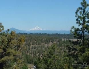 1646 NW Wild Rye Circle Lot 99, Bend, OR 97703 (MLS #201700468) :: Birtola Garmyn High Desert Realty