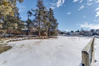 1972 NE Jackson Avenue, Bend, OR 97701 (MLS #201700506) :: Fred Real Estate Group of Central Oregon