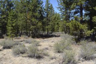 La Pine, OR 97739 :: Birtola Garmyn High Desert Realty