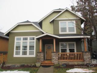 Bend, OR 97701 :: Fred Real Estate Group of Central Oregon