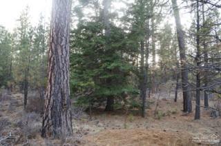 13675 Hawksbeard Sm223, Black Butte Ranch, OR 97759 (MLS #201700689) :: Birtola Garmyn High Desert Realty