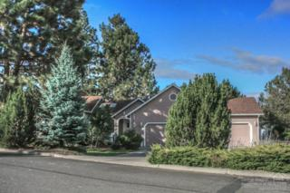 61305 Victory Loop, Bend, OR 97702 (MLS #201700858) :: Fred Real Estate Group of Central Oregon