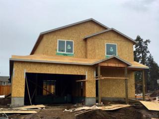 471 SE Gleneden Place, Bend, OR 97702 (MLS #201700918) :: Fred Real Estate Group of Central Oregon