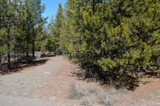 16090 Pine Drop, La Pine, OR 97739 (MLS #201700919) :: Birtola Garmyn High Desert Realty
