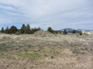 2883 SW High Desert Drive, Prineville, OR 97754 (MLS #201700942) :: Fred Real Estate Group of Central Oregon