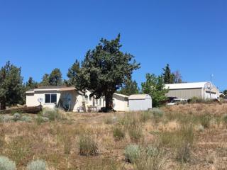21031 Limestone Avenue, Bend, OR 97703 (MLS #201700980) :: Birtola Garmyn High Desert Realty