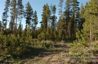 10 Halter Court, La Pine, OR 97739 (MLS #201701154) :: Birtola Garmyn High Desert Realty