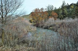 6810 NE Ochoco Creek Lane, Prineville, OR 97754 (MLS #201701160) :: Birtola Garmyn High Desert Realty